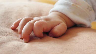 Photo of Baby Nagelschere – Darauf solltest du achten