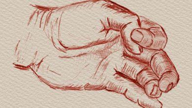 Photo of Fingernägel kauen – Was du dagegen tun kannst