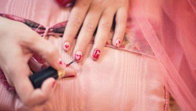 Photo of Nägel lackieren – Darauf solltest du achten