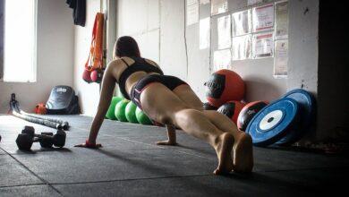 Ein perfekter Trainingsplan für Muskelaufbau - Wie sieht er aus?