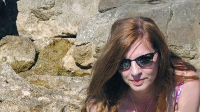 Photo of Straßenköterblond – Vom gewöhnlichen Blond zum Trend der Stars
